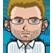 Pinou avatar